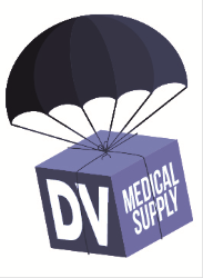 DV Medical Supply pic